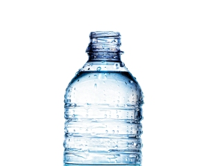 homesteading-bottled-water